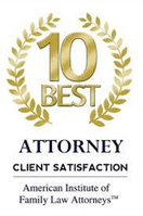 10 BEST Attorney Client Satisfaction